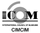 CIMCIM - ICOM INTERNATIONAL COMMITTEE FOR MUSEUMS AND COLLECTIONS OF MUSICAL INSTRUMENTS