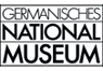 Germanisches National Museum, Nurmberg, Germany
